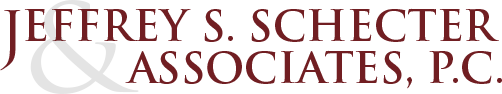 Jeffrey S. Schecter & Associates, P.C.